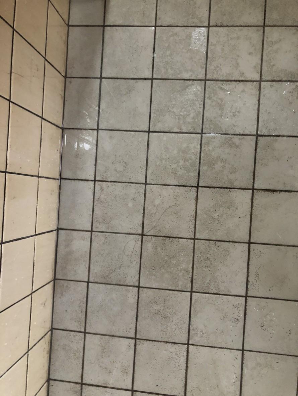 20203/14 お風呂